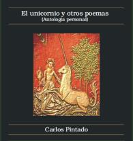 De Carlos Pintado